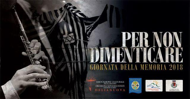 PER-NON-DIMENTICARE---GIORNATA-DELLA-MEMORIA-2018