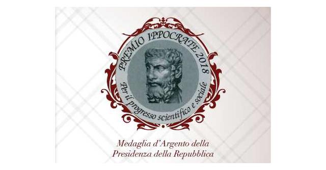 PREMIO-IPPOCRATE-2018