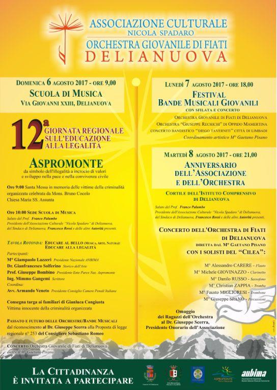 Anniversario-fondazione-Associazione-N.-Spadaro-e-Ochestra-di-Fiati--