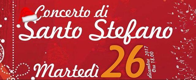 CONCERTO-DI-SANTO-STEFANO