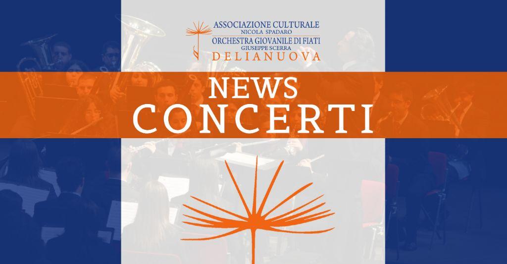 """E'-ORA-DI-CAMBIARE-""""MUSICA""""---Iniziamo-a-comporre-sinfonie-di-pace"""